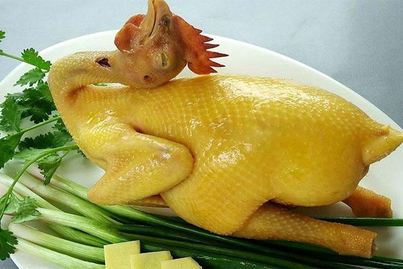 Bật mí 5 cách chế biến thịt gà siêu ngon khi tổ chức tiệc tại nhà Bình Dương