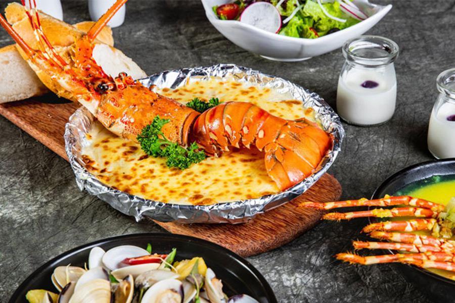 Làm thế nào để sử dụng dịch vụ đặt tiệc tại nhà của Hai Thụy Catering?