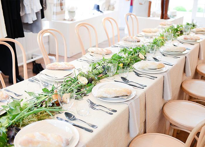 Buổi tiệc cưới ấn tượng và đáng nhớ với những lưu ý quan trọng - Đặt tiệc buffet quận 7